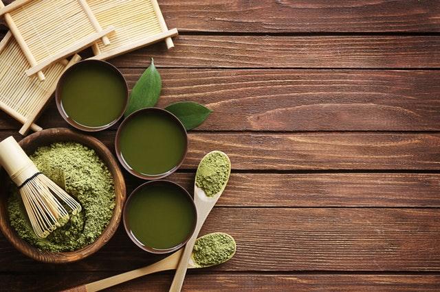 OIL-COS SP Z O.O. Odżywcze i prozdrowotne naturalne oleje spożywcze, kosmetyki o naturalnym składzie i nieograniczonej mocy pielęgnacyjnej, składniki zdrowej diety. Tylko najwyższej jakości naturalne produkty spożywcze i kosmetyczne.